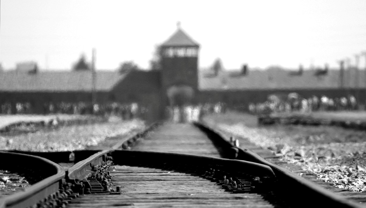 Auschwitz Initiative